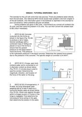 tutorial3