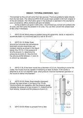tutorial4