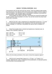 tutorial5