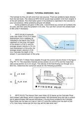 tutorial6