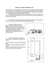 tutorial7