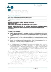 Fichier PDF 2012 06 06 ace pqd final
