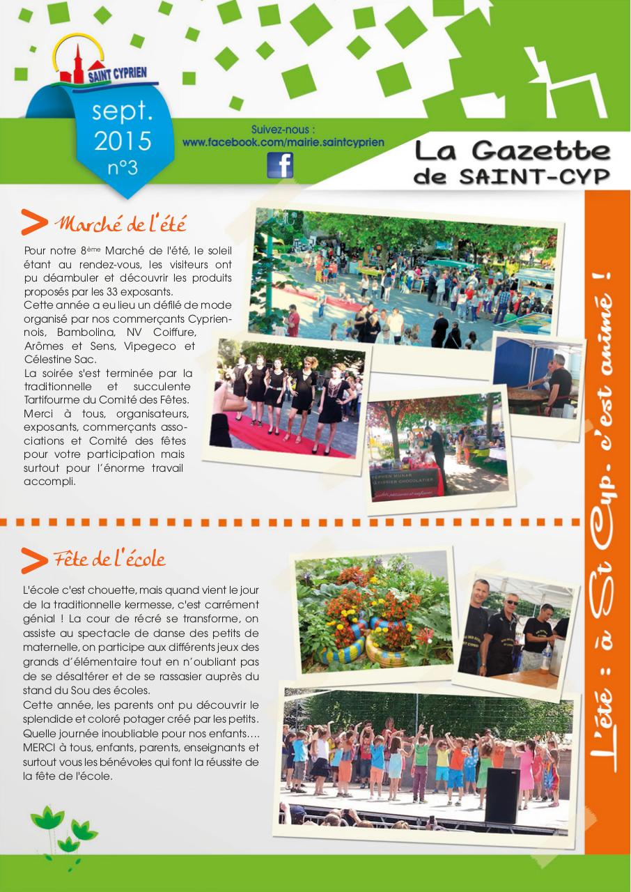 Aperçu du document BAT_gazette_sept2015.pdf - page 1/6