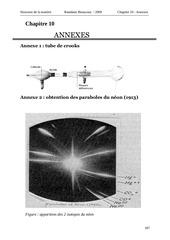 Fichier PDF chapitre 10