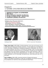 Fichier PDF chapitre 8