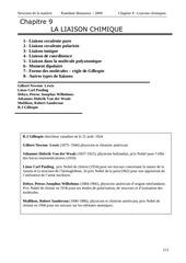 Fichier PDF chapitre 9