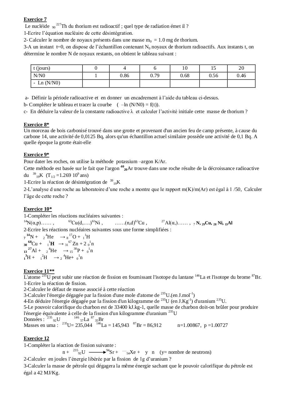 Aperçu du document série2-chimie1-_st.pdf - page 2/2
