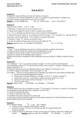 Fichier PDF serie2 chimie1 st