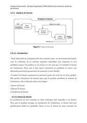Analyse fonctionnelle_1.pdf - page 4/16