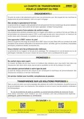 Fichier PDF charte finale page1 1