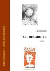 Fichier PDF poil de carotte jules renard 2