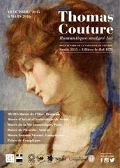 programme thomas couture 150915