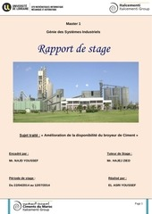 Fichier PDF rapport youssef el asri