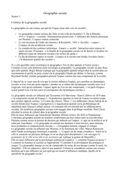 Fichier PDF seance 1