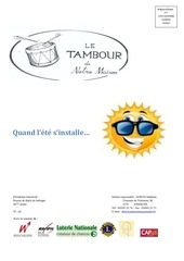 Fichier PDF tambour juin 2014