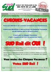 2015 10 05 tract cheques vacances 2
