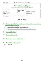 Fichier PDF 28 09 15 8h00 9h00 lemdani
