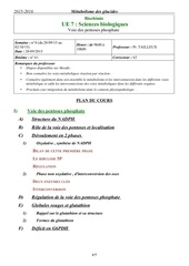 28 09 15 9h00 10h00 tailleux