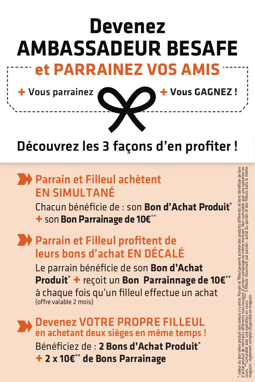 Aperçu du document Besafe-Parain-ConditionsRecap-021015.pdf - page 1/1