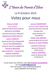Fichier PDF elections des parents d eleves 2015
