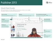 publisher2013