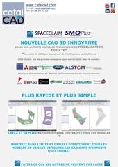 Fichier PDF spaceclaimsmoplus brochure 2016 fr