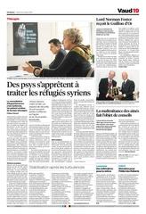 24heures articlecpm 06 10 2015