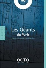 Fichier PDF les geants du web 1