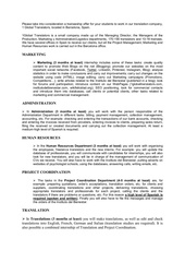 Fichier PDF 1global translators offres de stage