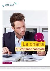 guide la charte du cotisant controle 1