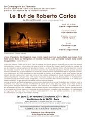 Fichier PDF lebutderobertocarlos flyer sacd