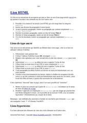 Fichier PDF lien2