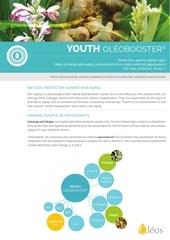 Fichier PDF ob youth final stc