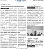 page 3 journal malartic 7 octobre 2015