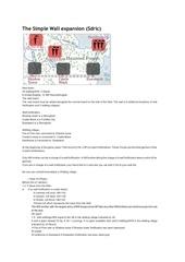 Fichier PDF wall sdric