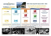 accorhotels offre sports grenoble 2016