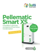brochure pellematic smart xs oct2015 bd