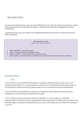 convention collectif HCR.pdf - page 3/8