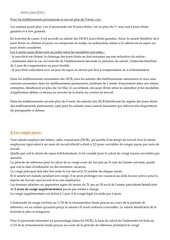 convention collectif HCR.pdf - page 4/8