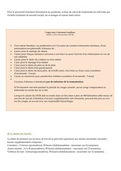 convention collectif HCR.pdf - page 5/8