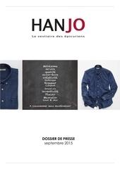 dp hanjo septembre2015