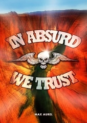 in absurd we trust couv