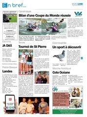 Fichier PDF sportsland 168 breves