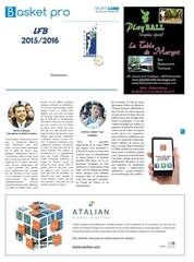 sportsland 168 dossier bl