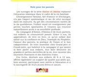 Fichier PDF amine 1 1