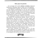 Fichier PDF amine 3 1