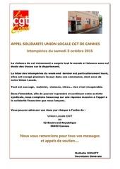 Fichier PDF appel solidarite union locale cgt de cannes 1