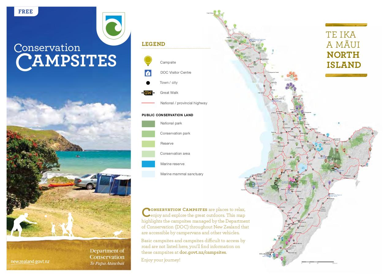 Campings Ile du Nord.pdf - page 1/14