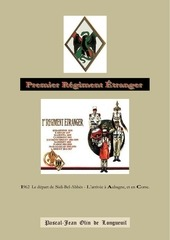 Fichier PDF le premier regiment Etranger v 3