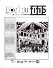 oeil fifib n 1 version web